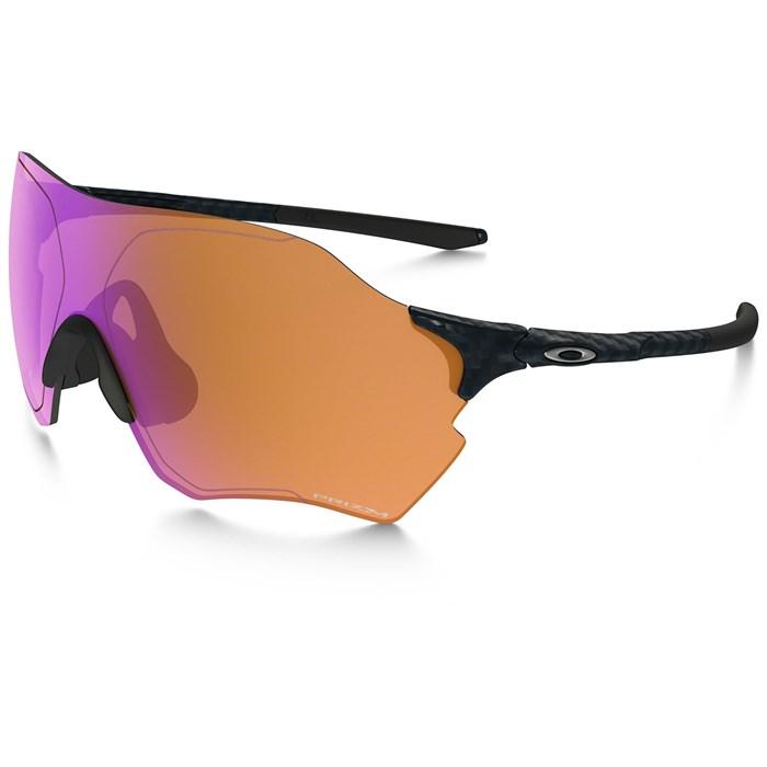 Oakley - EVZero Range Sunglasses