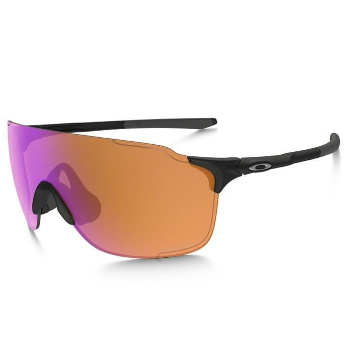 Oakley - EVZero Stride Sunglasses