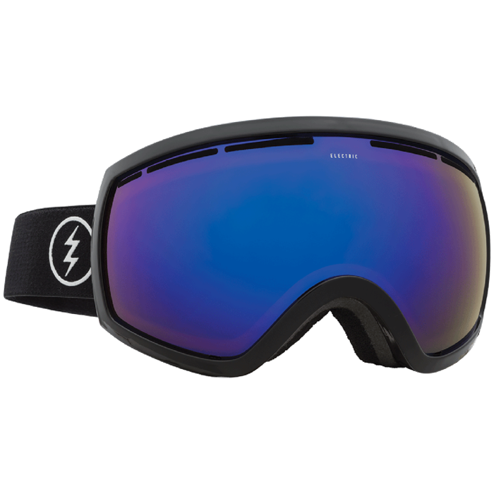 Electric - EG2.5 Goggles