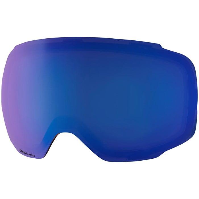 Anon - M2 Sonar Goggle Lens