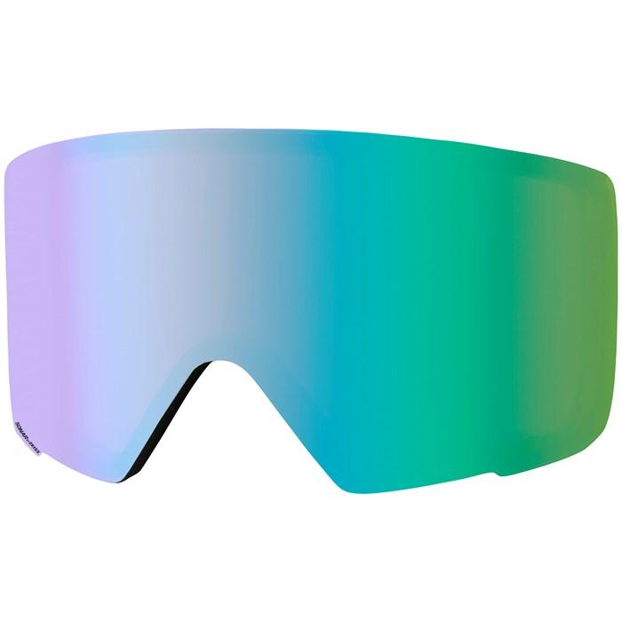 Anon - M3 Sonar Goggle Lens