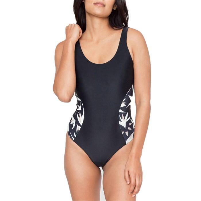 Seea Lola One Piece Swimsuit Women S