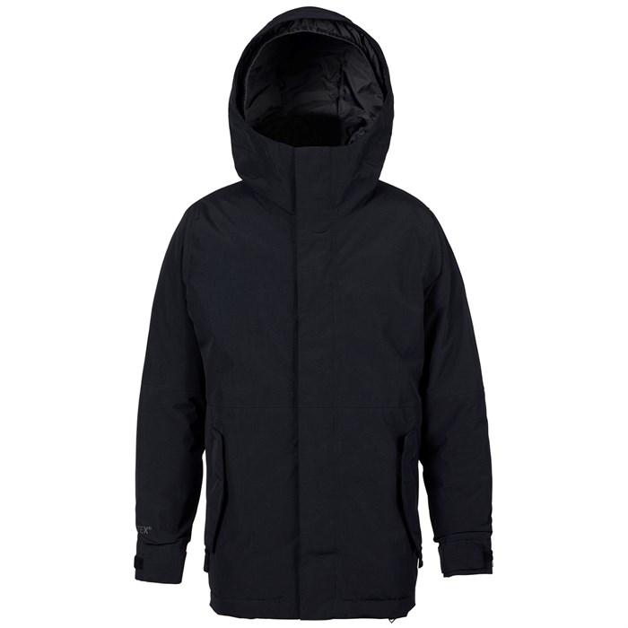 Burton - GORE-TEX® Stark Jacket - Big Kids'