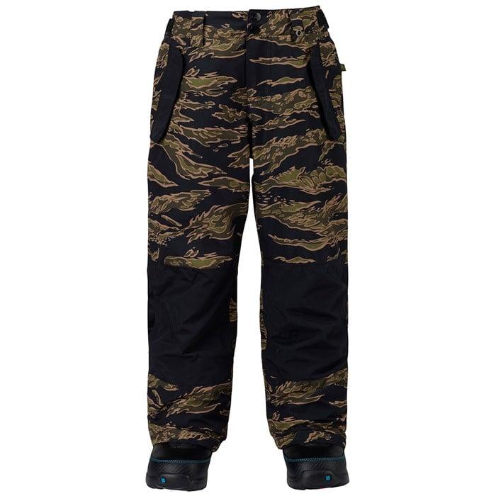 Burton - Parkway Pants - Big Boys'