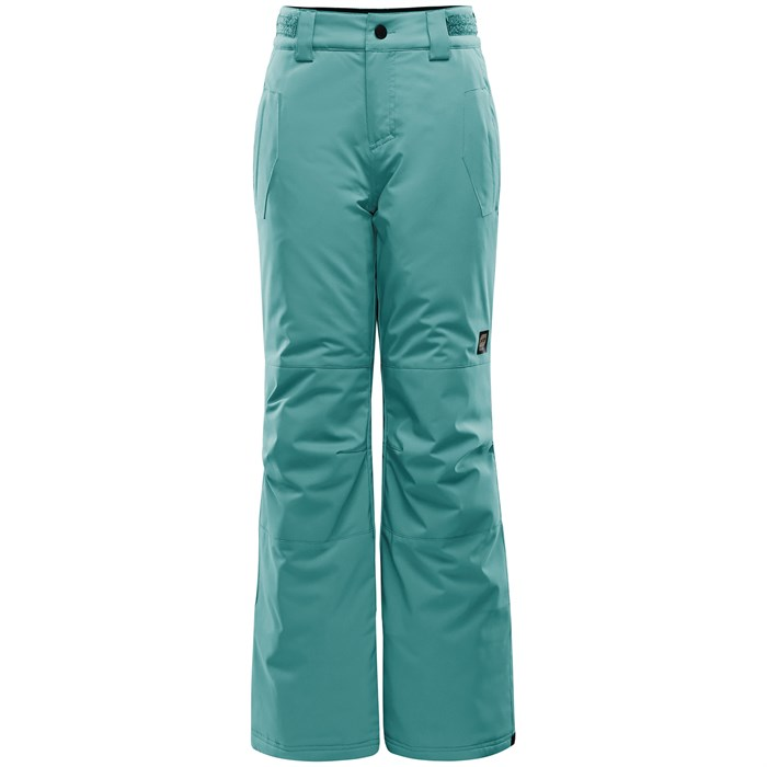 Orage - Tassara Pants - Big Girls'