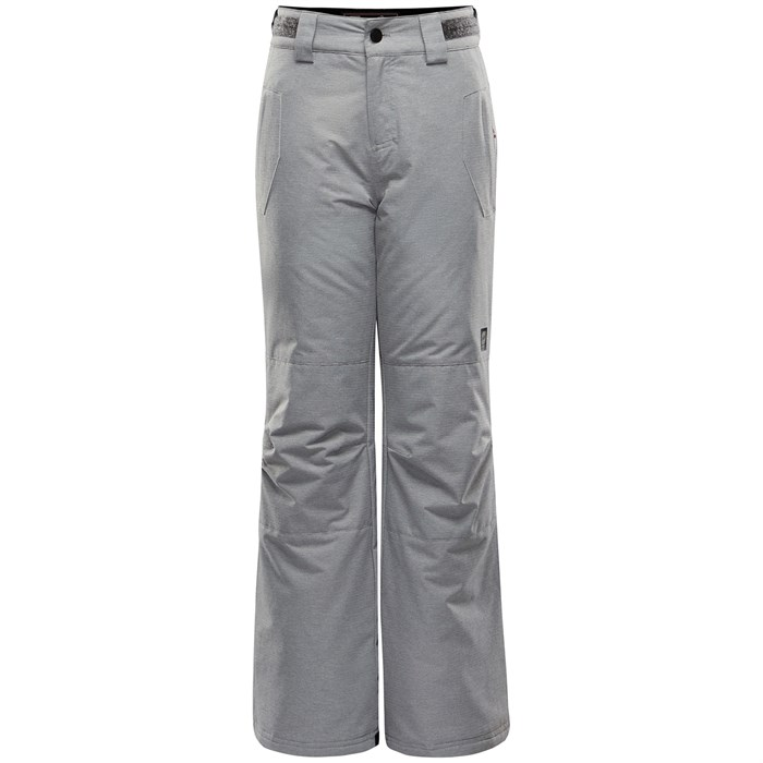 Orage - Tassara Pants - Big Girls'