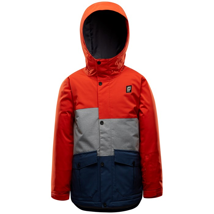 Orage - Comox Jacket - Big Boys'