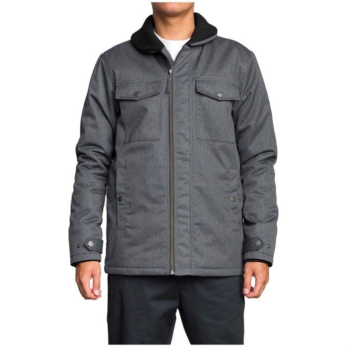 RVCA - Midweek Jacket