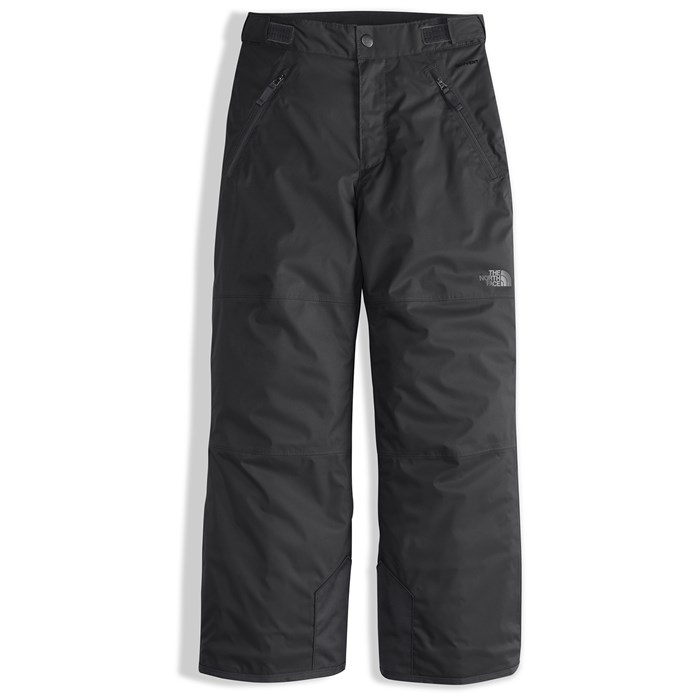 The North Face - Freedom Pants - Boys'
