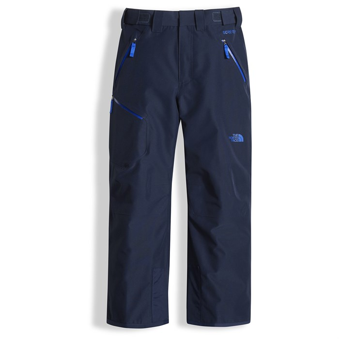 The North Face - Fresh Tracks GORE-TEX Pants - Boys'