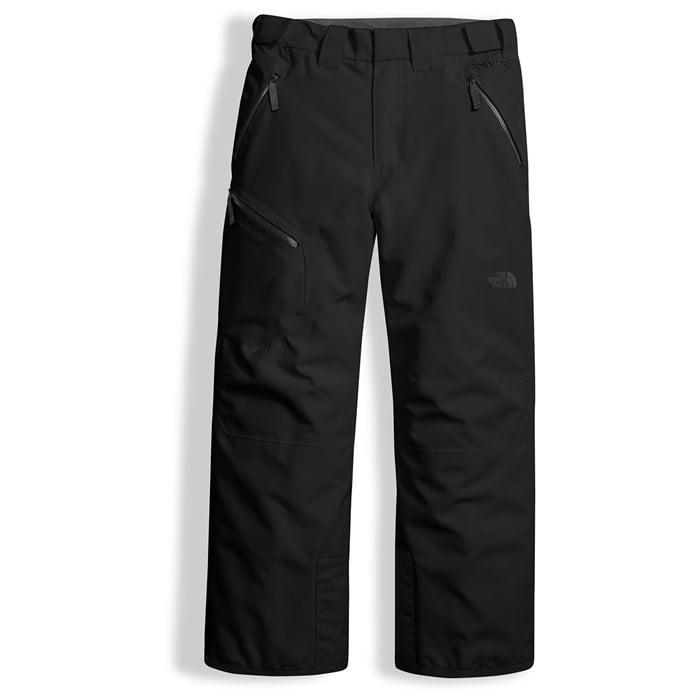 The North Face - Fresh Tracks GORE-TEX Pants - Boys'