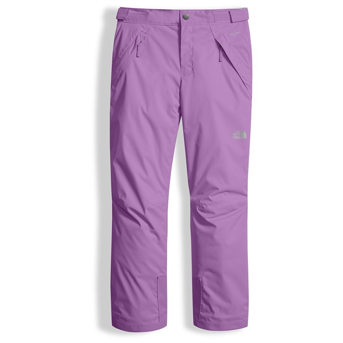 The North Face - Freedom Insulated Pants - Girls'