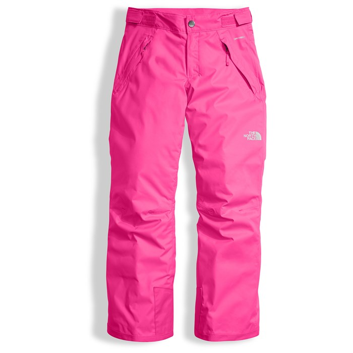 The North Face - Freedom Pants - Big Girls'