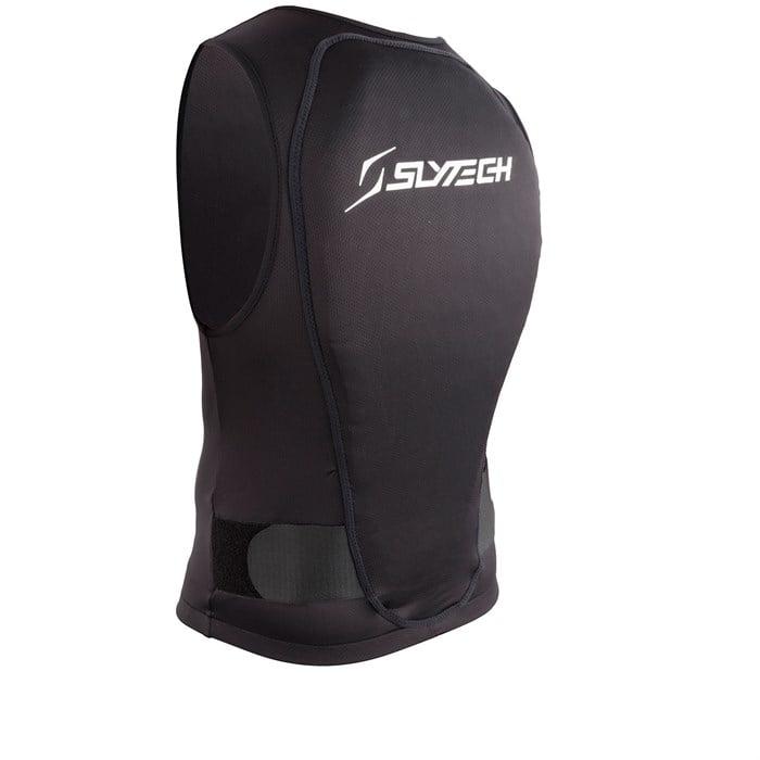 Slytech - Flexi XT Mini Backpro Vest - Big Kids'