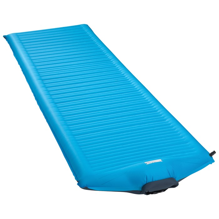 Therm-a-Rest - NeoAir® Camper SV Sleeping Pad