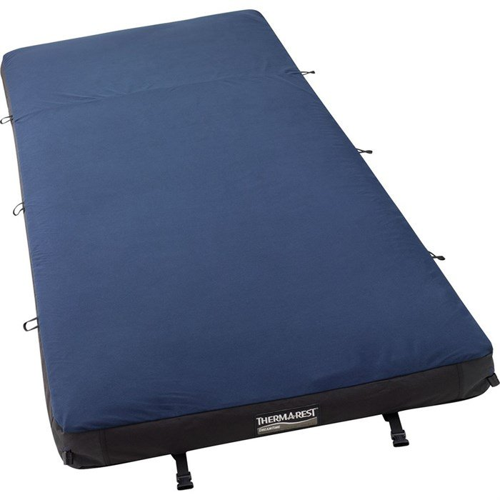 Therm-a-Rest - DreamTime Sleeping Pad