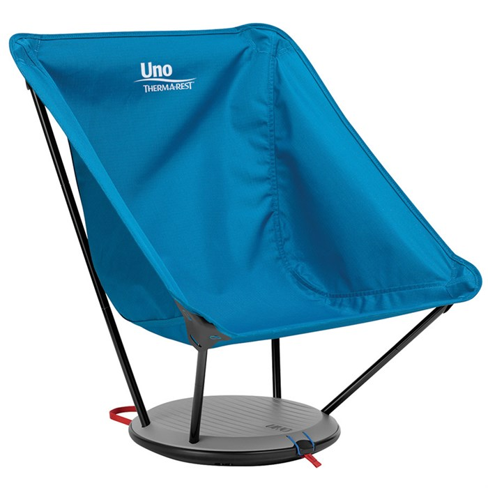 Therm-a-Rest - Uno Celestial Chair