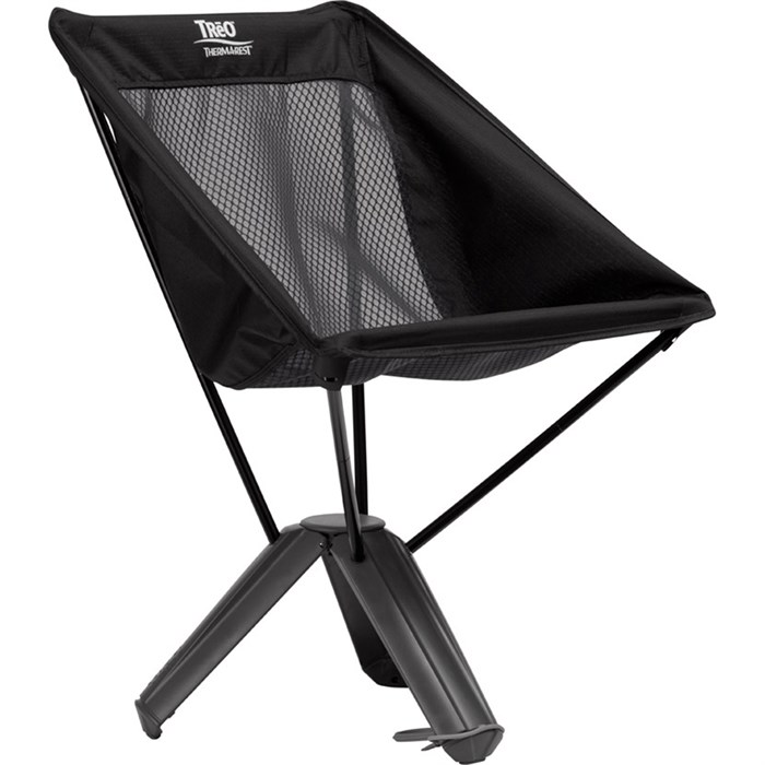 Therm-a-Rest - Treo Chair
