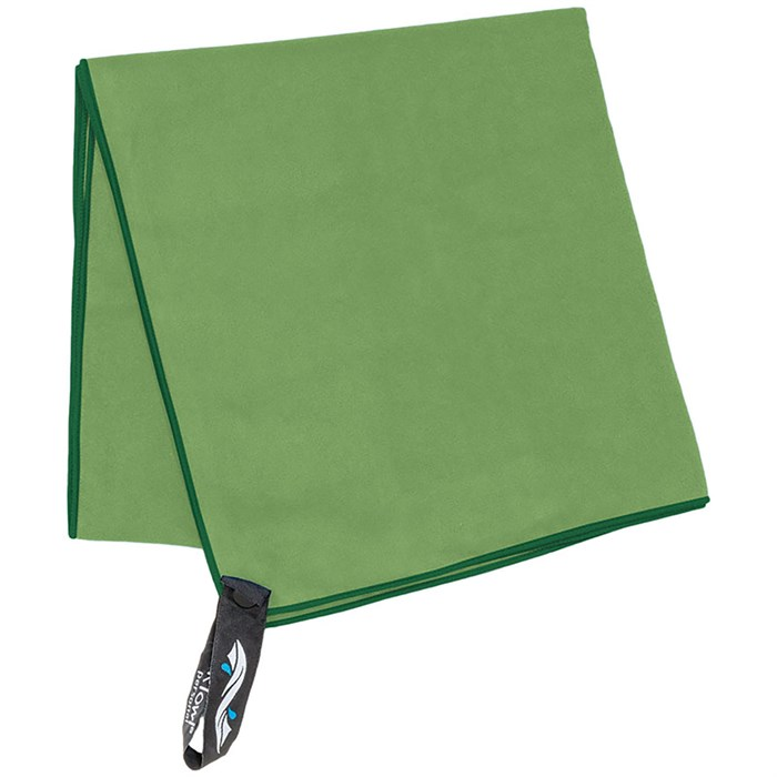 PackTowl - Personal Hand Towel