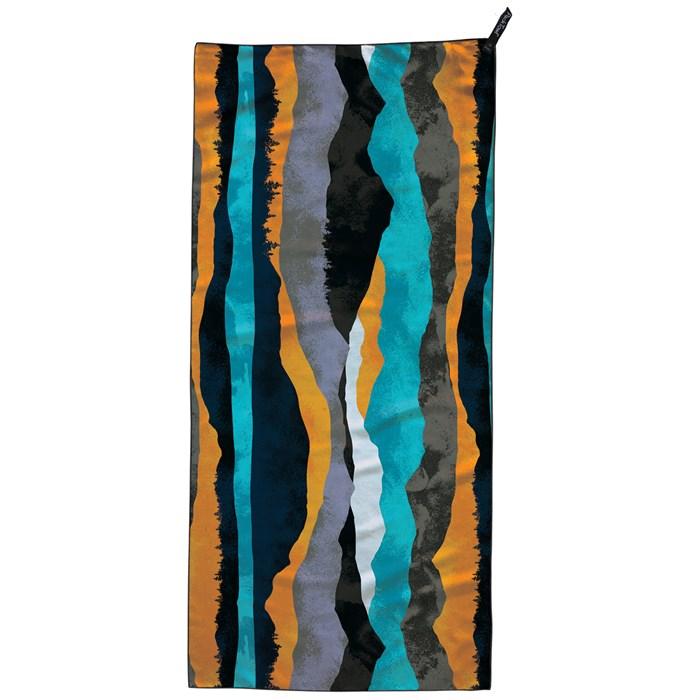 PackTowl - Personal Body Towel