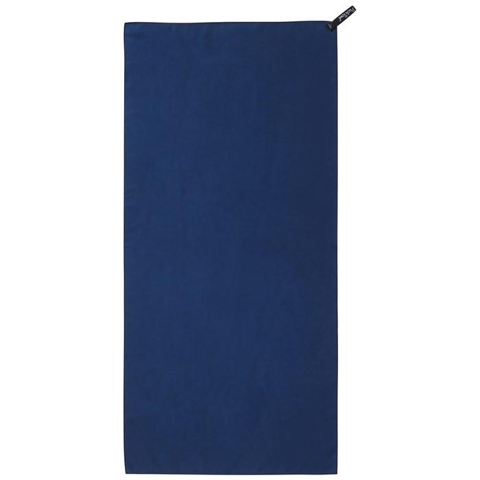 PackTowl - Personal Beach Towel