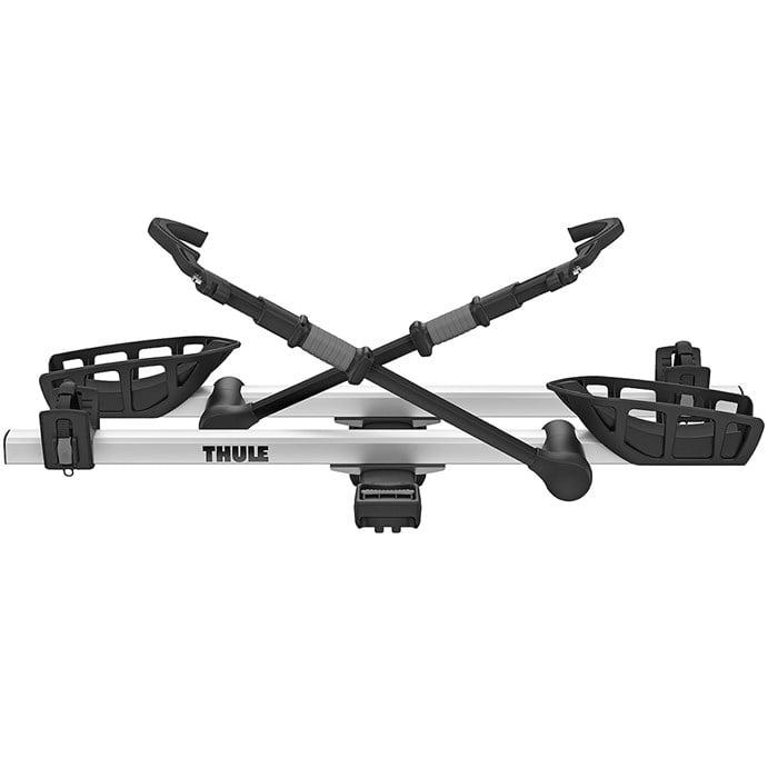 Thule - T2 Pro XT Bike Rack