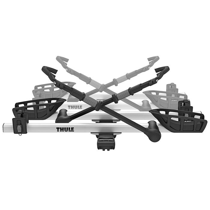Thule - T2 Pro XT Add-On Bike Rack