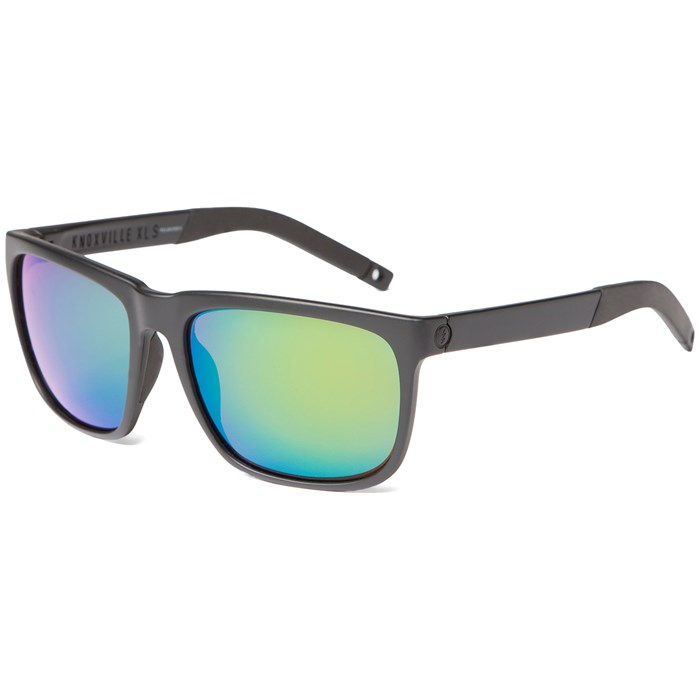 7bc989c80e Electric - Knoxville XL S Sunglasses ...