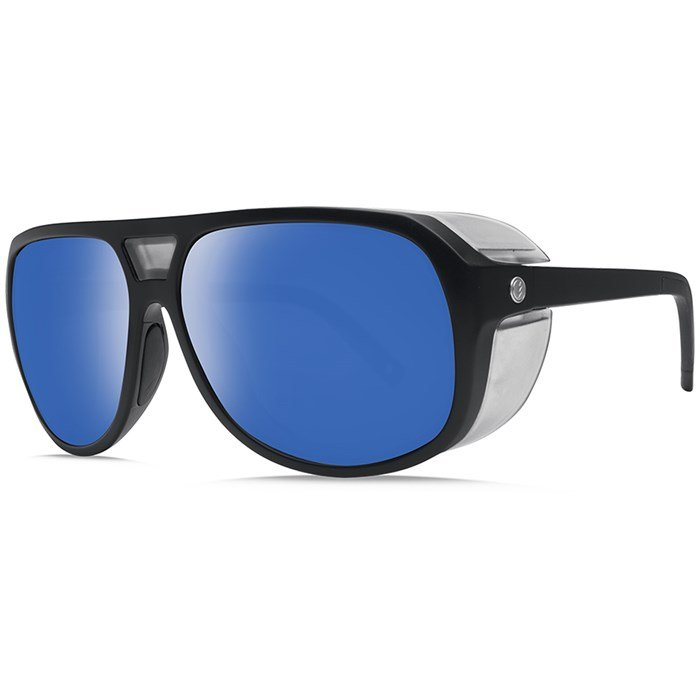 Electric - Stacker Sunglasses