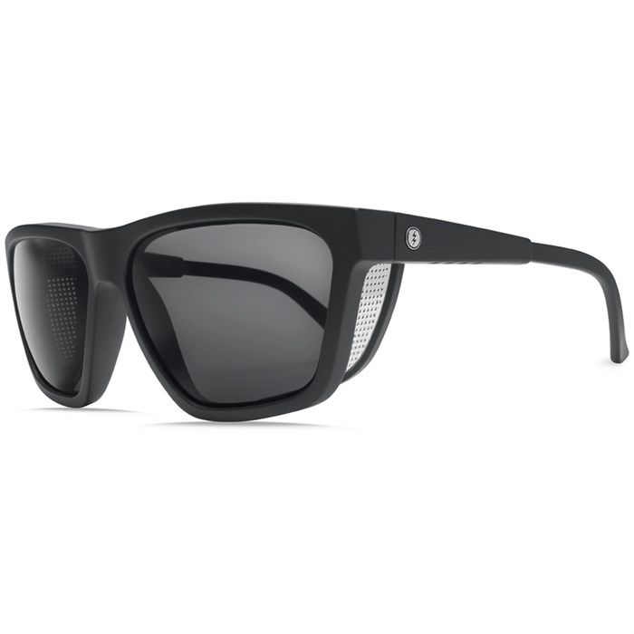 Electric - Road Glacier Sunglasses