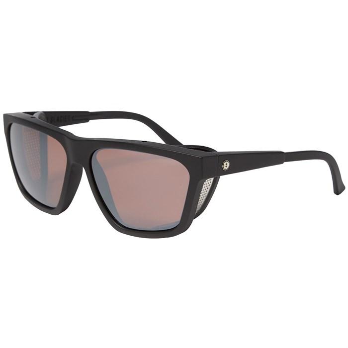 Electric - Road Glacier Sunglasses