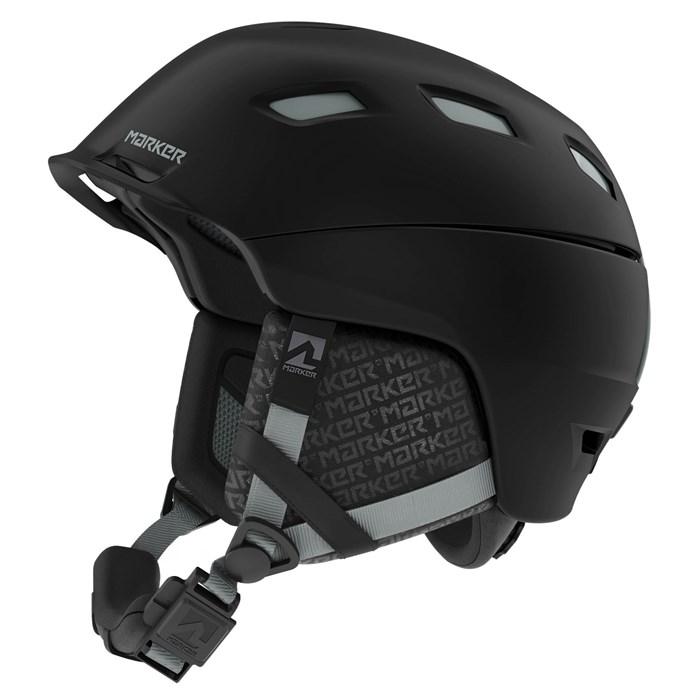 Marker - Ampire Helmet