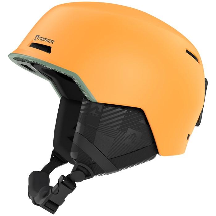 Marker - Clark Helmet