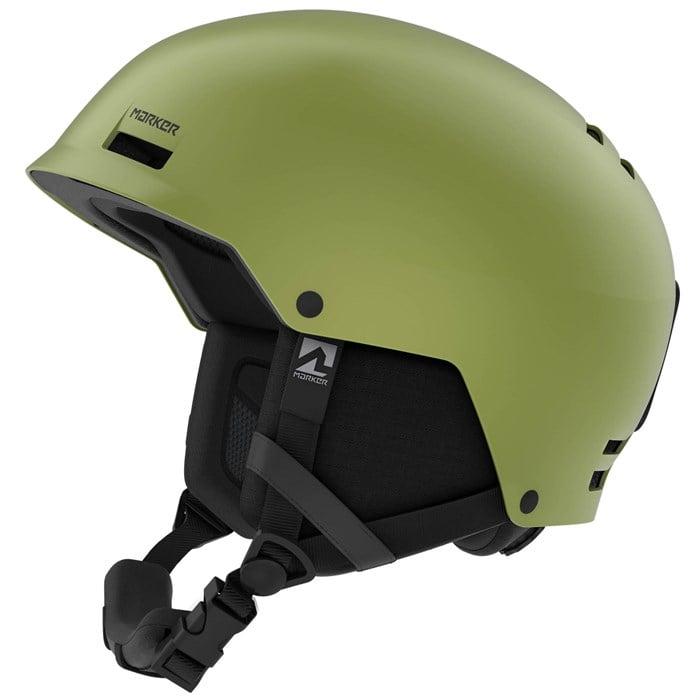 Marker - Kojo Helmet - Kids'