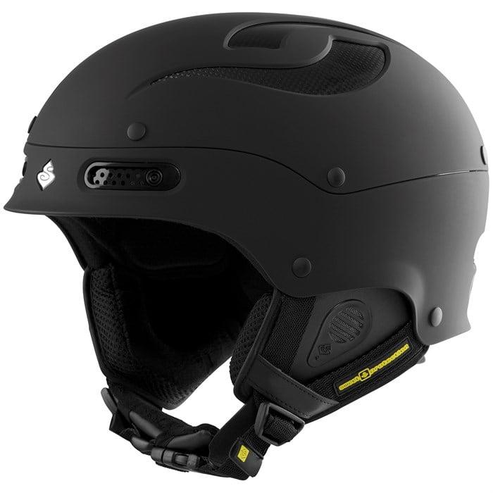 Sweet Protection - Trooper MIPS Helmet