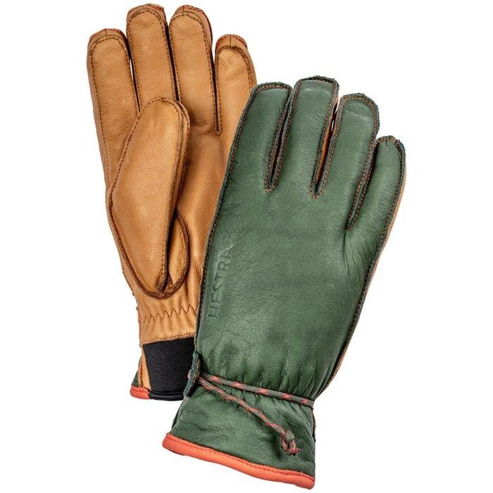 Hestra - Wakayama Gloves