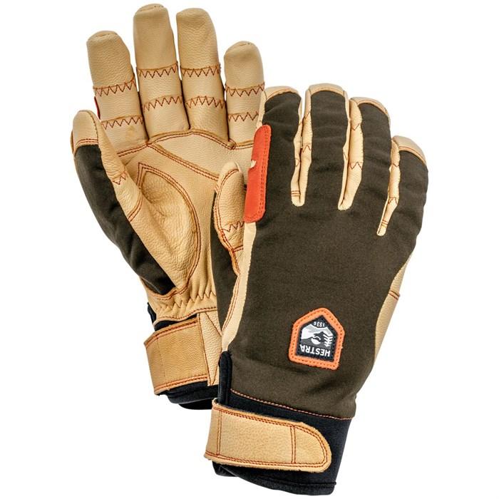 Hestra - Ergo Grip Active Gloves