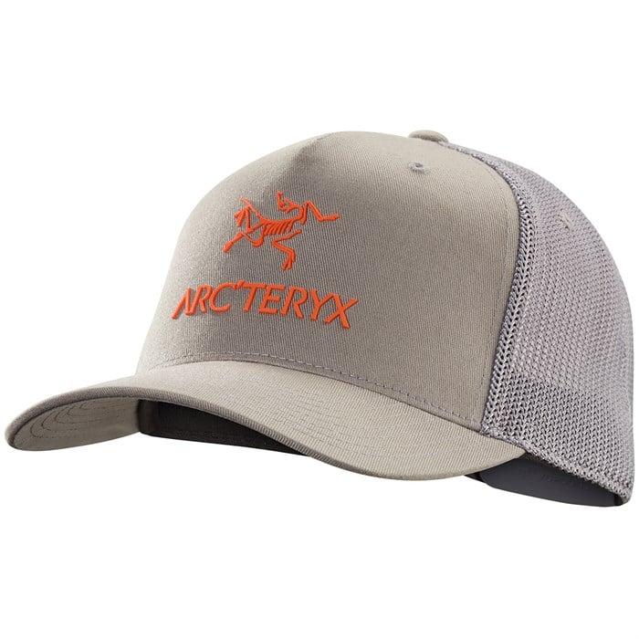 Arcteryx Hat Sale - Hat HD Image Ukjugs.Org 3b9e8095d668