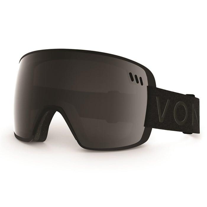 072164546e Von Zipper - ALT XM Goggles ...