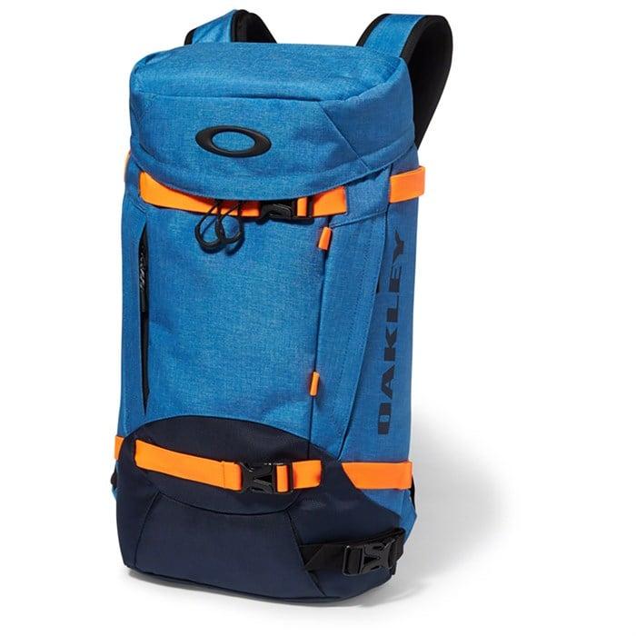 Oakley - Tech Backpack