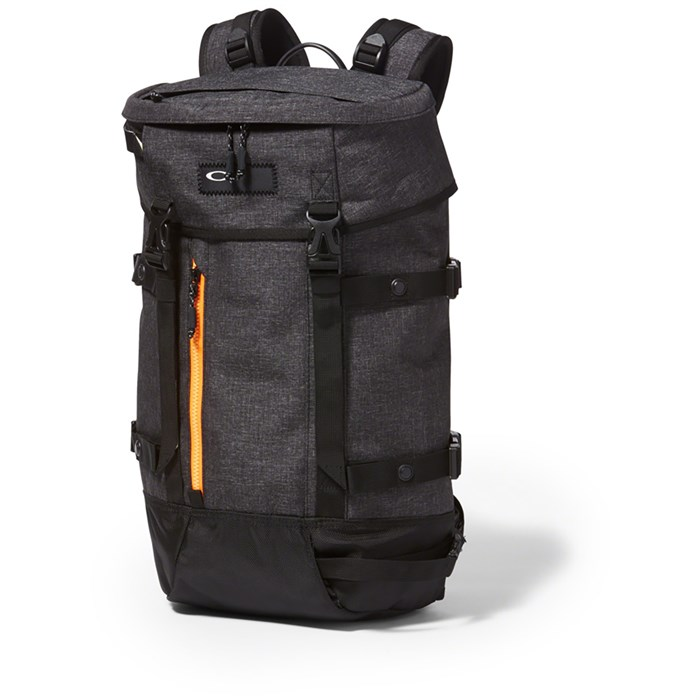 Oakley - Guntower Pack