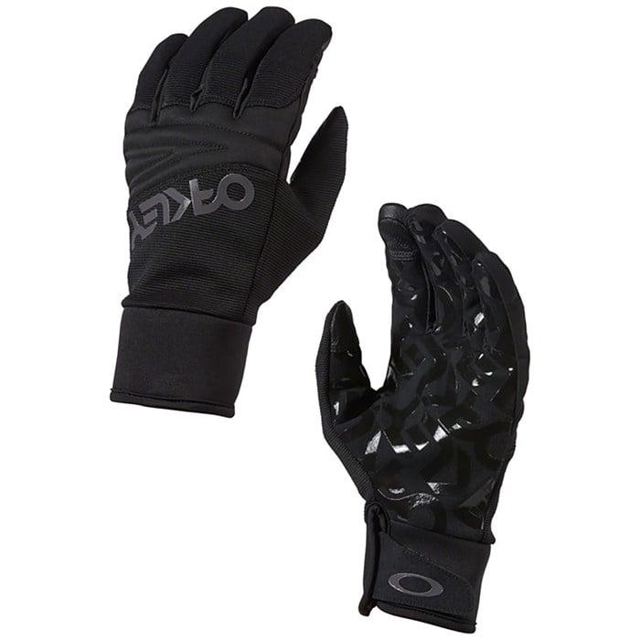 Oakley - Factory Park Gloves