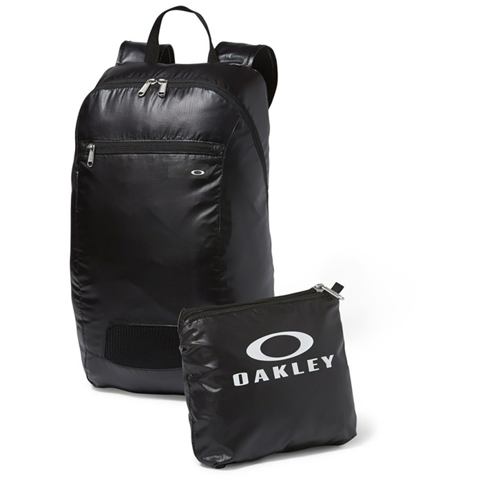 Oakley - Packable Backpack
