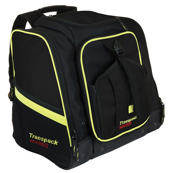 Transpack - Heated Pro XL Boot Bag