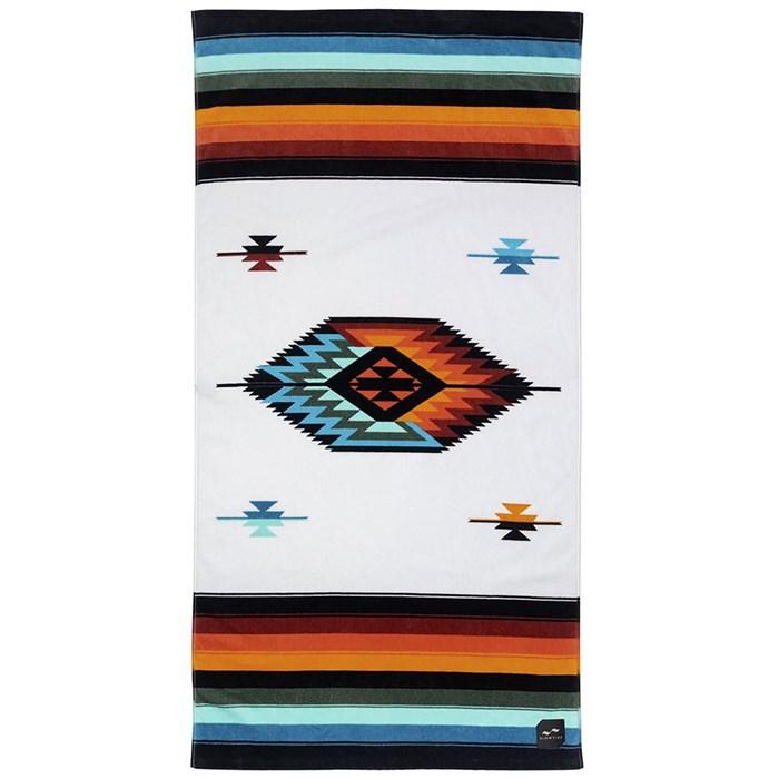 Slowtide - Valen Towel
