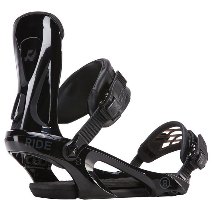 Ride - KX Snowboard Bindings 2018