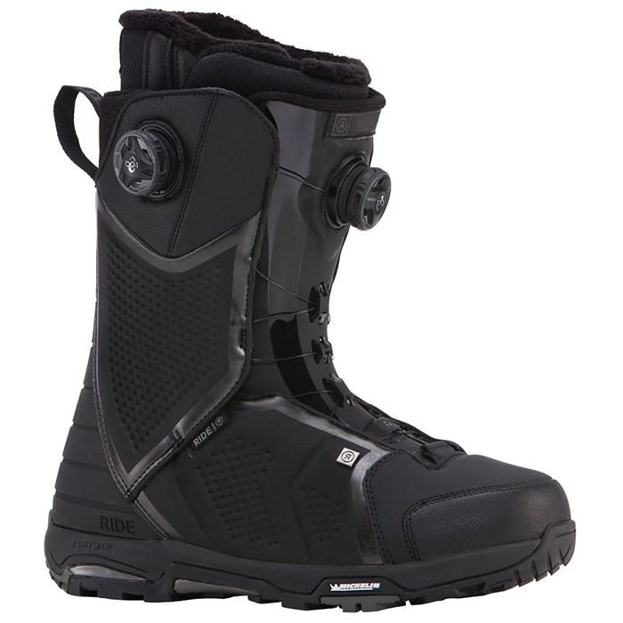 Ride - Trident Boa Snowboard Boots 2019