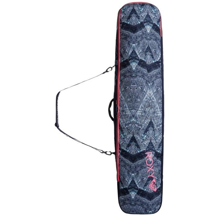 Roxy - Board Sleeve - Women's