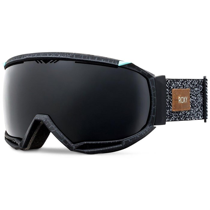 Roxy - Hubble Goggles - Women's