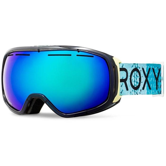 Roxy - Rockferry Goggles - Women's